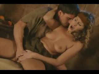 porno-onlayn-the-private-gladiator